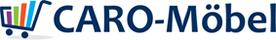 CARO-Möbel Logo